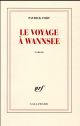 LE VOYAGE A WANNSEE